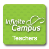 Infinite Campus- Teachers